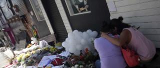 STJ decide que Santa Maria e RS não têm de indenizar vítimas