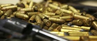 Sargento do Exército reage a assalto e  é morto a tiros no Rio