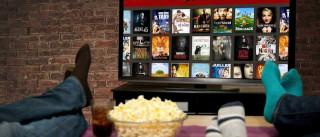 Saiba como liberar o menu 'secreto' da Netflix