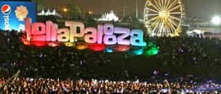 Lollapalooza Brasil: dicas para  encarar 21 horas de shows