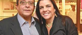 MPF pede condenação de Vaccari, Santana  e Mônica Moura por propina
