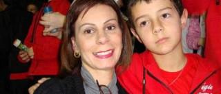 Inquérito sobre morte da mãe do menino Bernardo  é arquivado