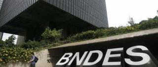 Apoio do BNDES pode ajudar a  preservar empregos, diz Febraban