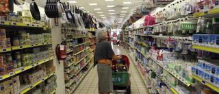 Meta de inflação deve cair para 4,25% em 2019