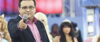 Geraldo Luis ao recusar programa:  'Flavio Cavalcante morreu ao vivo'