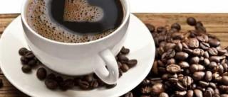 Porque uns precisam de cinco cafés  por dia e outros só de um?