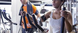 15 dicas para conseguir treinar todos os dias