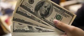 Veja dica para facilitar operações  com moedas estrangeiras em viagens