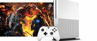 Microsoft continua cortando o preço do Xbox One