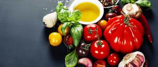 5 dicas de alimentação para prevenir o câncer