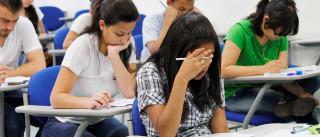 Pesquisa inédita: 4,3% das alunas do 9º ano já sofreram abuso sexual