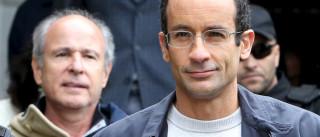 Marcelo Odebrecht pode confirmar reunião  com Temer e versão de caixa 2