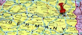 Falso alarme em Munique: estação e shopping são reabertos