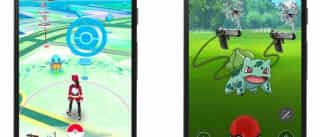 Internauta afirma que jogo 'Pokémon Go' tem ligação com a CIA