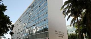 MinC planeja abrir Rouanet para empresas com lucro presumido