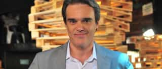 Após anos na emissora, Globo dispensa  protagonista de 'O Clone'