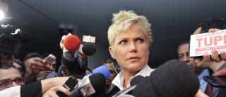 Diretor do programa de Xuxa pede  demissão da RecordTV