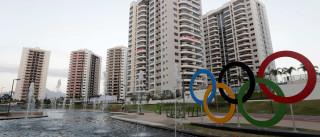 Justiça do Rio decretou 76 prisões preventivas durante Olimpíada