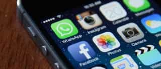 Facebook, WhatsApp e Instagram podem ser bloqueados no Brasil