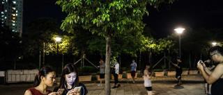 China proíbe Pokémon Go