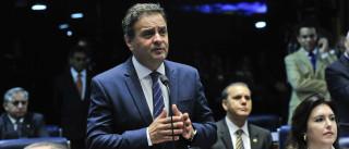 PSDB rejeita vaga de Geddel e quer Economia