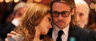 Após separação, Angelina Jolie bloqueia  ligações de Brad Pitt