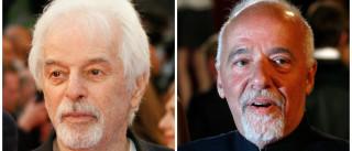 Cineasta se passa por Paulo Coelho,  não desmente e dá autógrafos