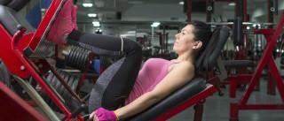 Conciliar treino e ciclo menstrual  melhora resultados, diz estudo