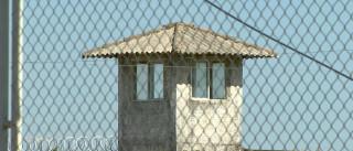 Secretaria nega ruptura de facções criminosas em presídios do RJ e SP