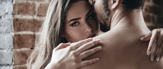 Estudo revela o tempo médio de uma relação sexual