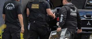 Agente acusa diretor da Polícia Legislativa  de cárcere privado