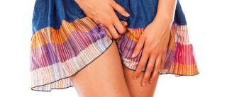 Candidíase: entenda sintomas e tratamento desta doença