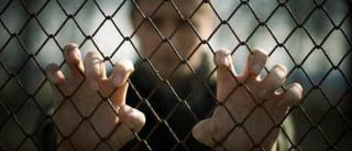 Menores infratores de crimes graves poderão ter imagens divulgadas