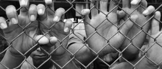 Violação de Direitos Humanos é recorrente  no sistema prisional