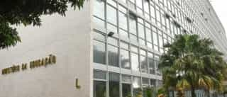 MEC pede a institutos federais que listem alunos que estão em ocupações
