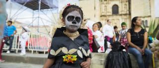 Día de los Muertos agita o México;  saiba tudo sobre a comemoração!