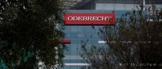 Odebrecht é a empreiteira que mais recebeu verba do governo em 2016