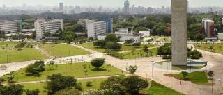 USP vai vender sete imóveis para  arrecadar R$ 15 milhões