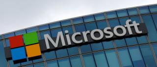 Governo vai trocar software livre por  sistemas da Microsoft