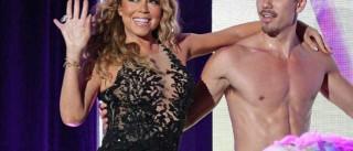 Dançarino Bryan Tanaka seria pivô da separação de Mariah Carey