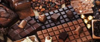 'Novo açúcar' pode fazer o chocolate  ficar menos calórico