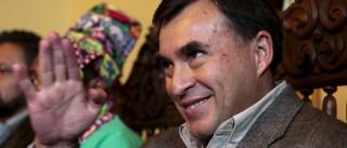 Governo da Bolívia nega ligações com o diretor-geral da Lamia