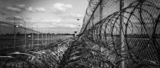 Audiências de custódia liberam  40% dos presos em Pernambuco
