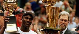 Maconha faz parte da cultura da NBA, diz  técnico multicampeão