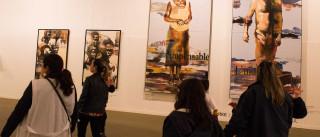Museu Afro recebe exposição sobre  relação entre Brasil e Portugal