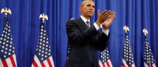 Obama anuncia acordo com Brasil na área da Previdência Social