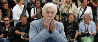 Diretor de 'Institnto Selvagem' presidirá  júri do Festival de Berlim