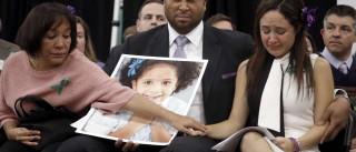 Ante boatos, pais de vítimas de massacre em escola viram alvo de ódio