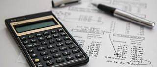 Aplicações no Tesouro Direto somam R$ 45,6 bi em maio