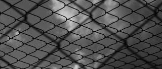 Brasil é líder em número de presos por habitante na América do Sul